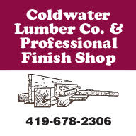 Coldwater Lumber